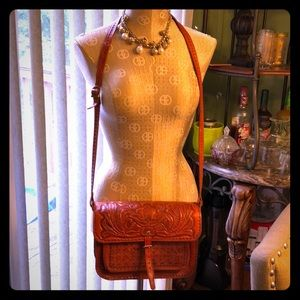 Accessories - Women's👜Purse